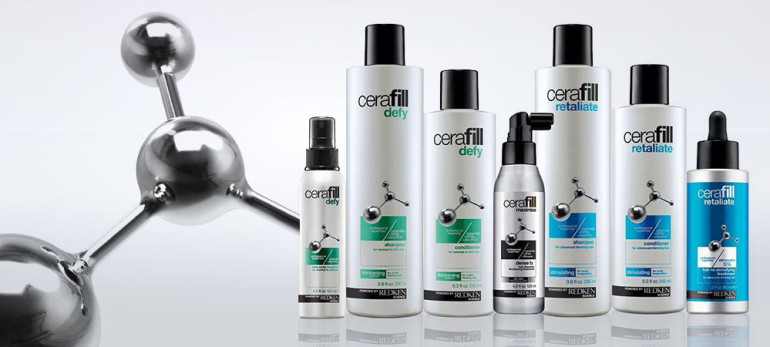 feature-1000x450-product-redken-cerafill@2x-770x347