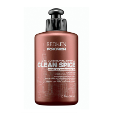 Redken_for_Men_Clean_Spice_2_in_1_Conditioning_Shampoo_300ml_1395934127