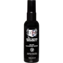 the-great-british-grooming-co-bart-festigkeitsserum-100-ml